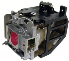 Replacement Lamp housing 5J.J4D05.001 / UHP330/264 1.3 BenQ SP891 Projectors - projector lamps store