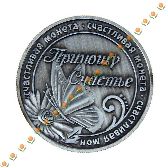 Charm Moon . RY001414 charm часы charm 51124120 коллекция кварцевые женские часы