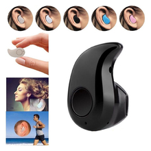 Buy Mini S530 Audifonos Bluetooth Headset Wireless Earphone Headphone Stereo fone de ouvido Bluetooth Earpods Samsung iPhone HTC for $1.68 in AliExpress store