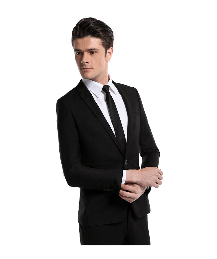 Newest-Styles-Cheap-Dress-Prom-suits-For-Men-Prom-Suits-2015-Casual-Occupation-suit-Youth-Tuxedo.jpg