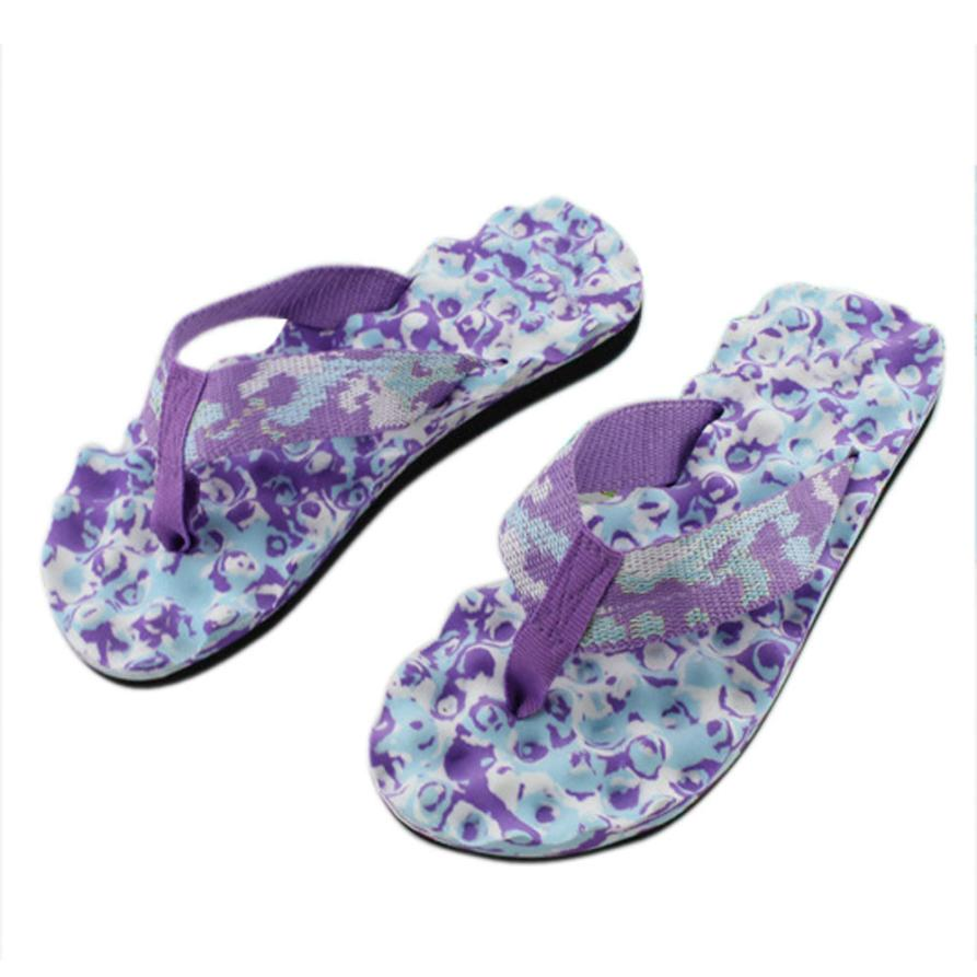 женщины сандалии летом флип-флоп женщин обувь sanglaide Тапочки Крытый & Открытый женский пляж Вьетнамки sandale Фам #lsn