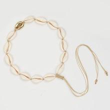 2018 אופנה חמה מעטפת שרשרת צמיד סט 3 שונה עיצוב זהב צבע ופצצות הטבע קסם בעבודת יד תכשיטי שרשרת סט(China)