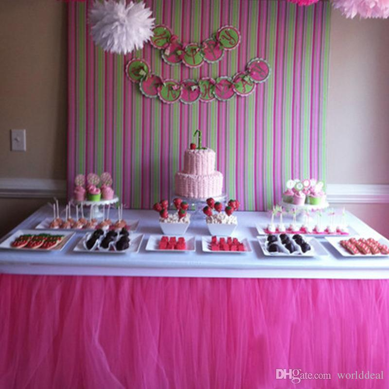Image Result For Banquet Tables Wholesale Canada