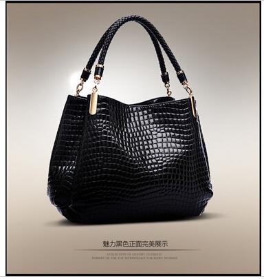 New 2015 Fashion Designer Brand Tassel Bag Shoulder Bag Vintage Handbag 3 Colors Gift free shipping hot sell AR888 Q9(China (Mainland))