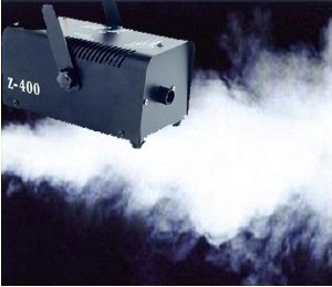 400W rooms hood Mini smoke machine stage lighting<br><br>Aliexpress