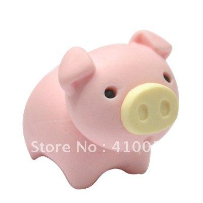wholesale retail scholl children promotion eraser<br><br>Aliexpress