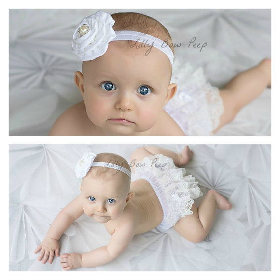 Baby Cotton Ruffle Bloomers cute Baby Diaper Cover Newborn Flower Shorts Toddler fashion Summer Satin Pants with Skirt<br><br>Aliexpress