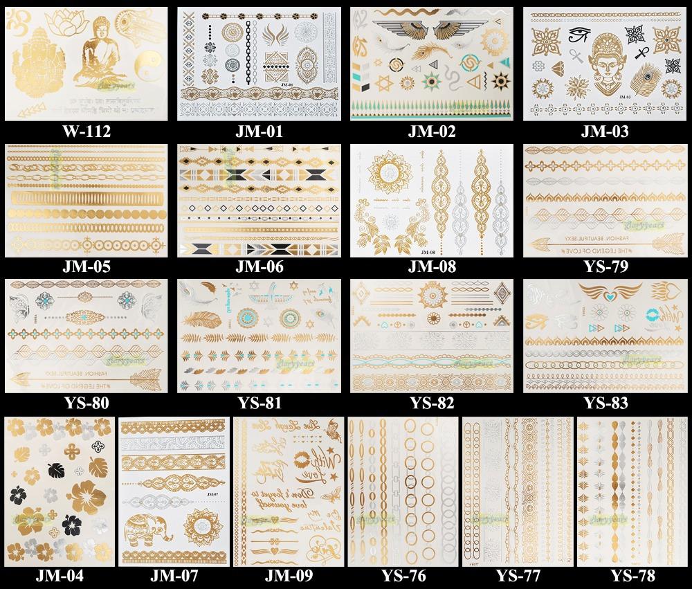Временная татуировка Glaryyears 1 Tatuagem JM ... JM1PC для школы нужна временная или постоянная регистрация