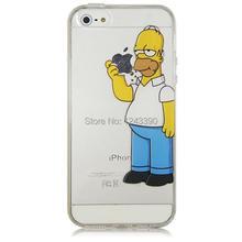 popular iphone case promotion
