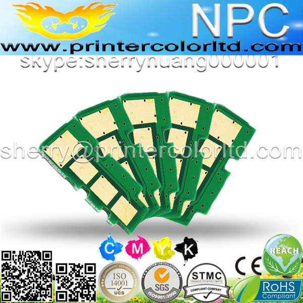 chip for Fuji-Xerox FujiXerox 3025V WC 3025 BI 106R02773 P 3025-VNI workcenter3020-VWC-3020V BI black reset toner cartridge