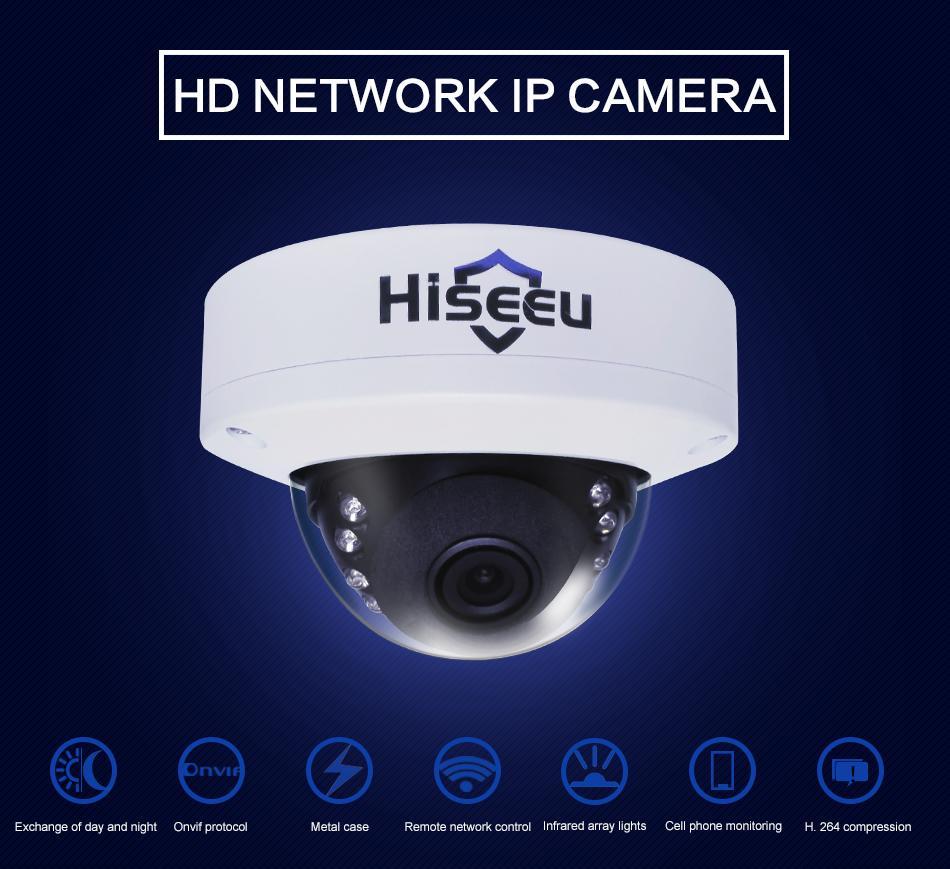 Муляж камеры видеонаблюдения Orient AB-CA-15 LED (мигает) датчик движения
