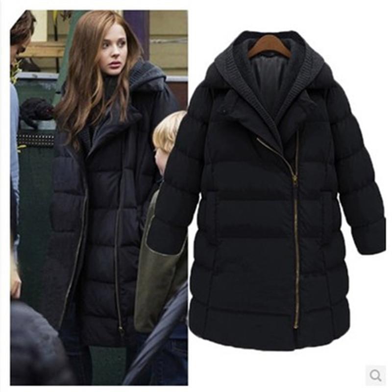Jacket Sale Womens | Outdoor Jacket