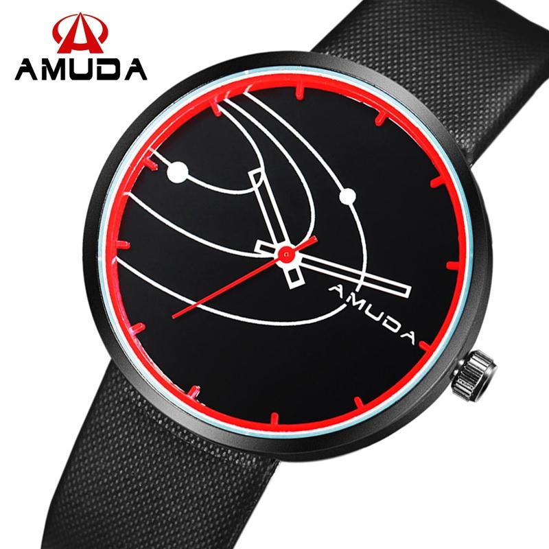montre cc promotion achetez des montre cc promotionnels sur alibaba group. Black Bedroom Furniture Sets. Home Design Ideas