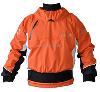 dry tops,dry cags for kayak,Jet Skiing, Kayaking ,Kite Surfing,Sports Boat Sailing Wake Boarding,Watersking,Windsurfing