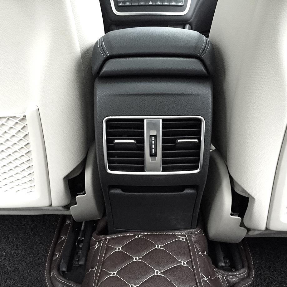Popular mercedes interior accessories buy cheap mercedes for Interior parts for mercedes benz