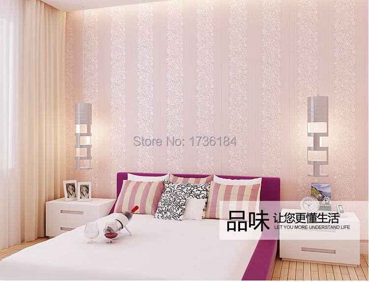 Aliexpress.com : acquista stereoscopico strisce verticali semplice ...