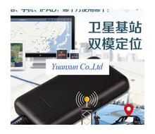 t06 car gps tracking locator anti- miniature satellite Tracker Free platform