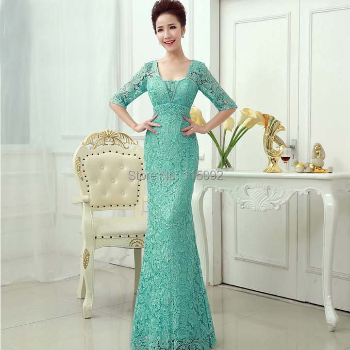 Awesome Ladies Suits For Wedding Guests Motif - Wedding Dress Ideas ...