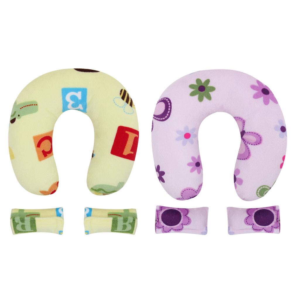 online kaufen gro handel infant reisenackenkissen aus china infant reisenackenkissen gro h ndler. Black Bedroom Furniture Sets. Home Design Ideas