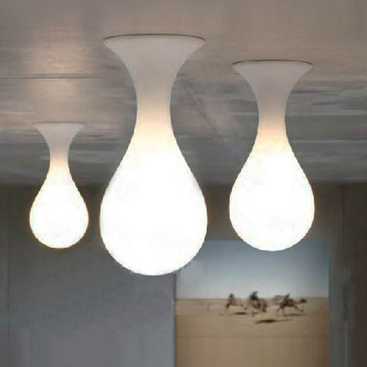 New Design Ceiling Lights : Popular drop ceiling fluorescent lights buy cheap