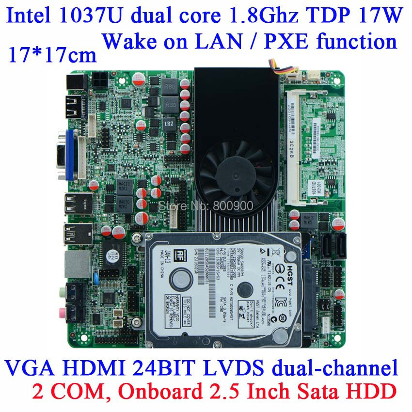 Здесь можно купить  Custom 1037U motherboard DC12V HTPC advertising mini itx slim motherboard M21dual channel LVDS 22nm 3G WIFI SSD SIM Card 2COM Custom 1037U motherboard DC12V HTPC advertising mini itx slim motherboard M21dual channel LVDS 22nm 3G WIFI SSD SIM Card 2COM Компьютер & сеть
