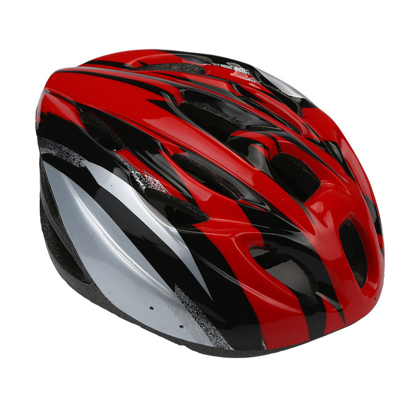 1PC Kids Bike Helmet Ultralight Children's Safety Bicycle Helmet Cycling Helmet Child Ciclismo Bike Equipment Helmet M22(China (Mainland))
