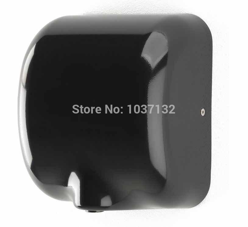 Xlerator Hand Dryers Promotion-Shop for Promotional Xlerator Hand ...
