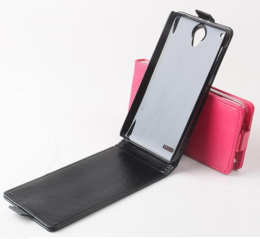 Hot sale!Lenovo S890 case,lenovo leather case,Lenovo cover - Shenzhen WAEN Auto Parts Co.,Ltd. store