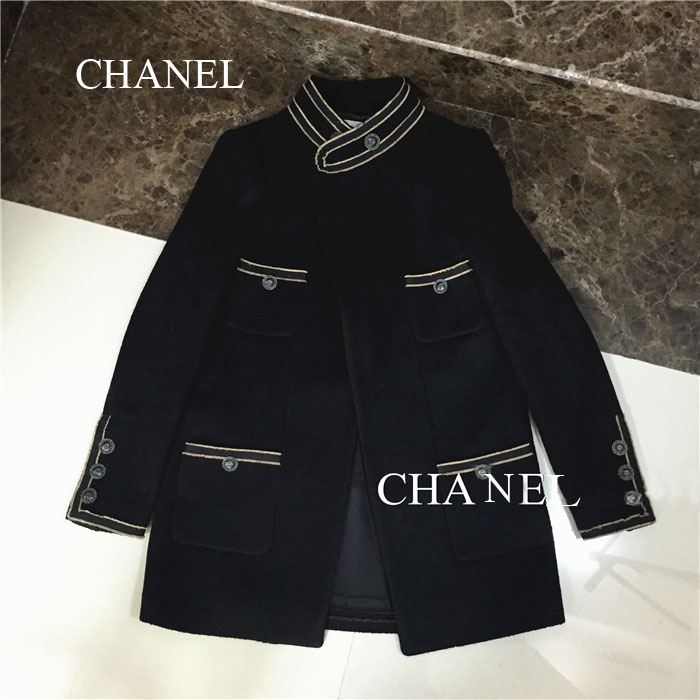 High end brand womens wool coat,high quanlity wool long coat,fashion winte jacket for women,elegant abrigos mujern winter coatОдежда и ак�е��уары<br><br><br>Aliexpress