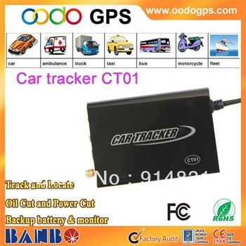 online car tracker manfaucture support engine cut