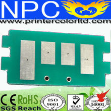 chip for kyocera TK 1125 TK 1129 Compatibe new toner chip for Kyocera FS 1061DN 1325MFP