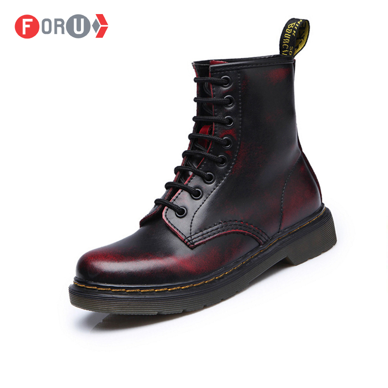 Our Dr. Martens women's shoes collection is perfect for any woman who embraces do-it-yourself anarchic style in her wardrobe. exeezipcoolgetsiu9tq.cf has a vast selection of Doc Martens for you to choose from - boots, oxfords, sandals, lace up shoes, and more.