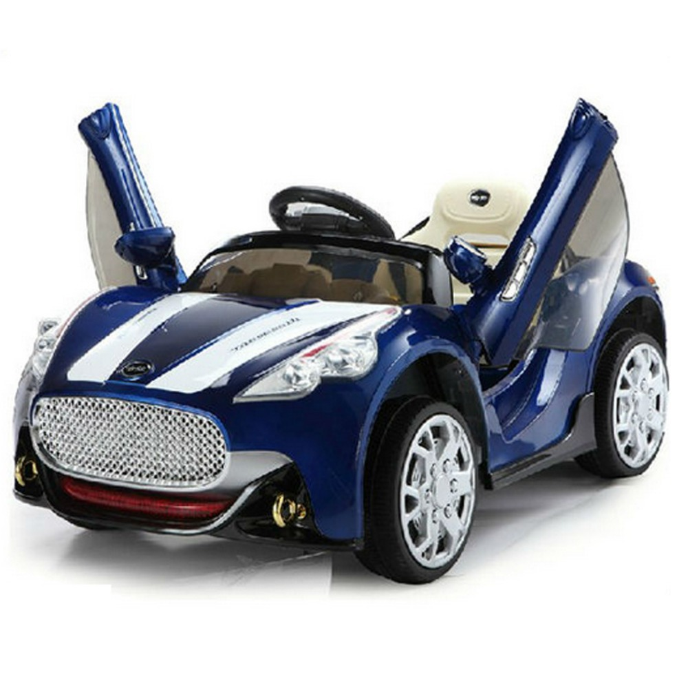 Cool Toys Cars : New cool toy cars for kids to drive ce approval electric