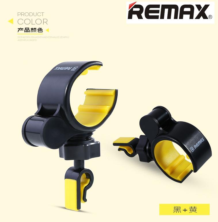 REMAX Brand Smart Desgin Universal Car Air vent Bracket Mobile Phone Car Holder Stand 360 degree Rotating Cellphone Stands(China (Mainland))