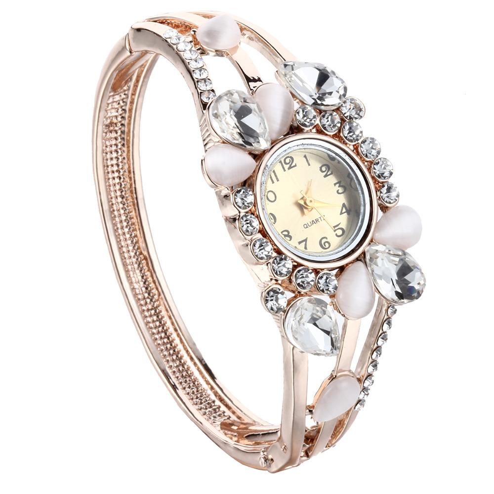 gold bracelets 2015 new watches shop