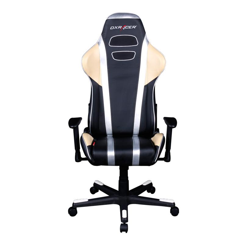 Dxracer fd51 la computadora de moda silla de oficina silla for Sillas para computadora