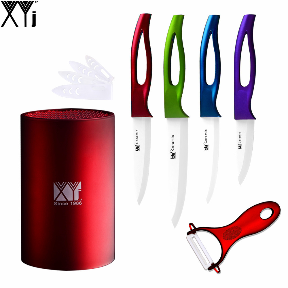 Kitchen Accessories Online Get Cheap Kitchen Accessories Red Aliexpresscom Alibaba