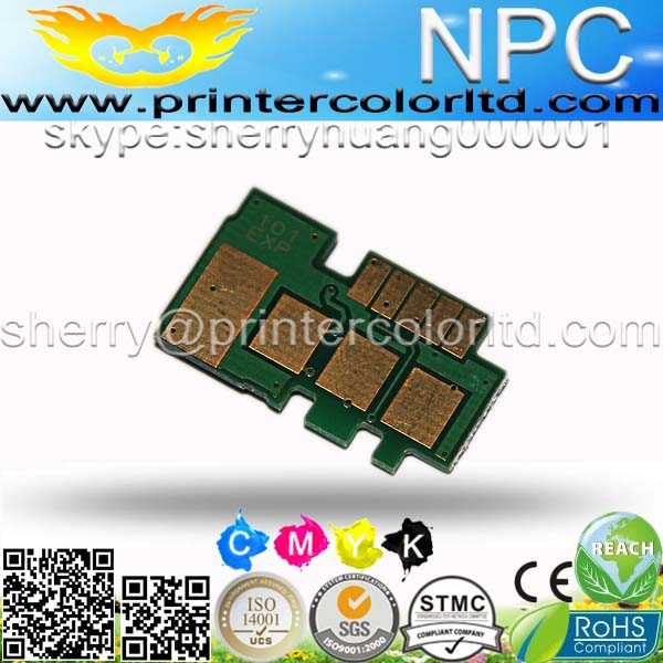 chip for Fuji Xerox Phaser-3260MFP 3260-MFP Workcenter3260MFP P3225-MFP Workcentre3225 DNI WC3052MFP brand new drum chips<br><br>Aliexpress