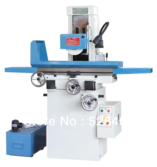 good price small type surface grinder with table size 480x160mm R-618(China (Mainland))