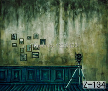 10*10ft Hand Painted Scenic fabric Backdrop,fundos photography z- 134,photo photographie studio,muslin photography backdrops