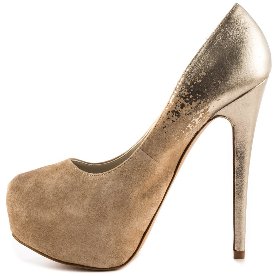 High Heels For Women Cheap - Is Heel