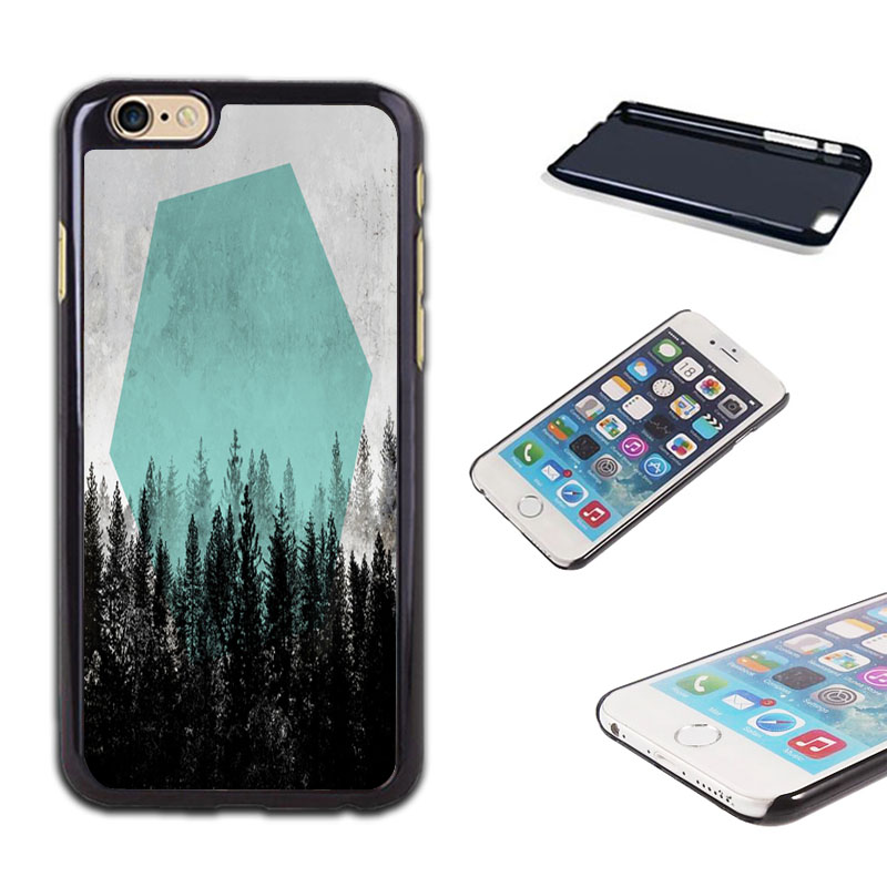 Wholesale Wood Texture Nature Design Default Item: Case for Iphone 6 For Other Iphone For Samsung Contact Us or Leave a note(China (Mainland))