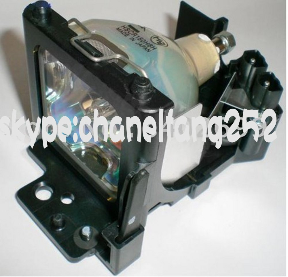 Фотография projector  lamp DT00401  fit for CP-S225/CP-S317/CP-S318