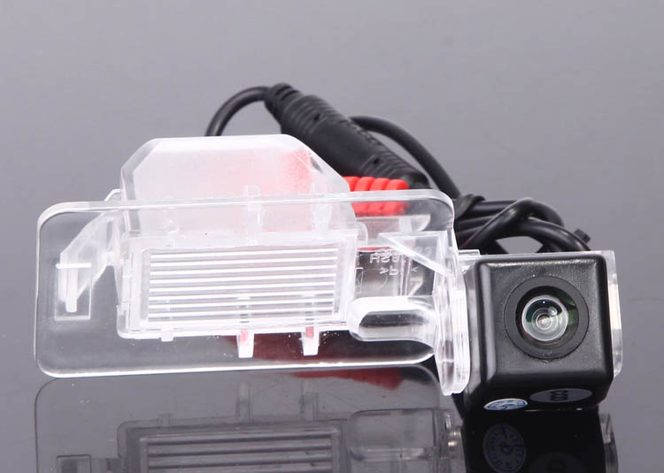 Car backup / reverse camera for Great Wall HOVER H3 H5 HAVAL parking assist rear view camera water-proof(China (Mainland))