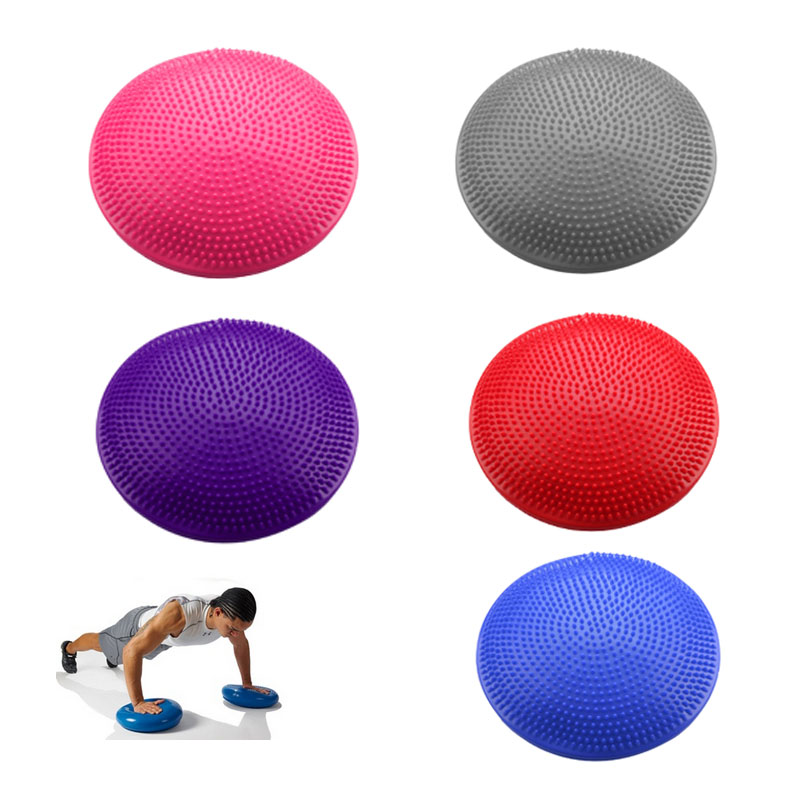 Online Shopping Yoga Knee Pads