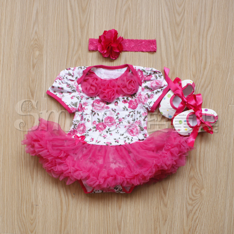 Cute Clothing Online Store cute boy newborn clothes