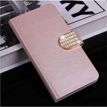 Buy Flip Stand Book Style Silk Case Capa Funda Xiaomi Redmi 4A /Hongmi Redmi 4 Red rice 4A Phone Case Protection Shell for $2.55 in AliExpress store