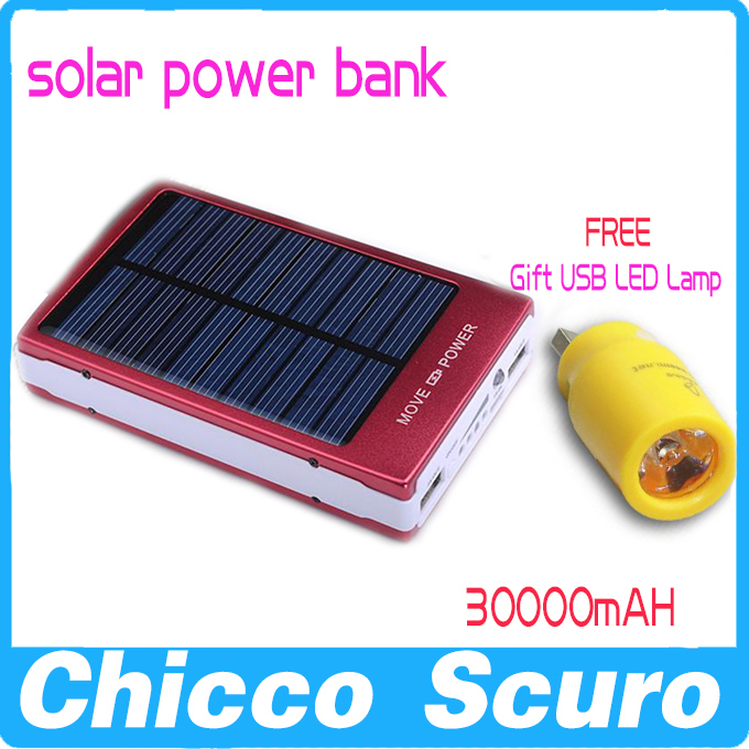 Com buy bateria externa external battery new solar power bank