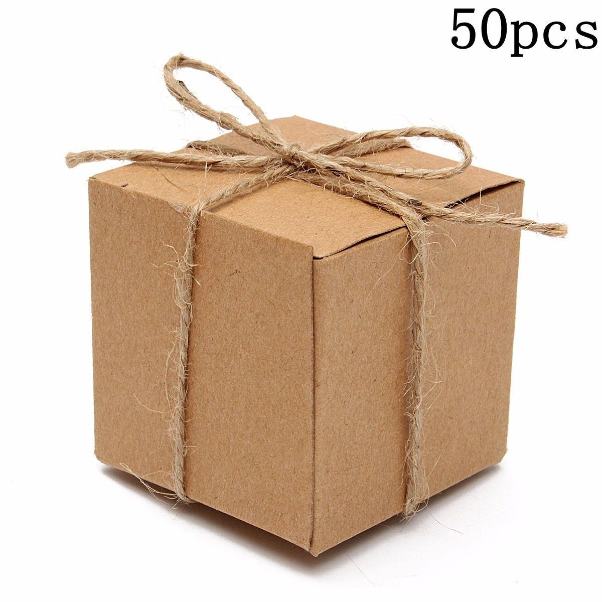 Как завернуть подарок не в коробке