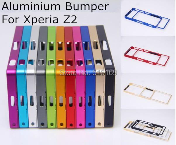 Чехол для для мобильных телефонов Sony Xperia Z2, чехол для для мобильных телефонов sony xperia z2 l50w d6503 d6502 pc for sony xperia z2